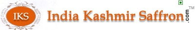 Best Brand of Saffron, Kashmir Saffron Online, Kashmir Saffron Flower, Kashmiri Saffron Price, Saffron Price Per Gram