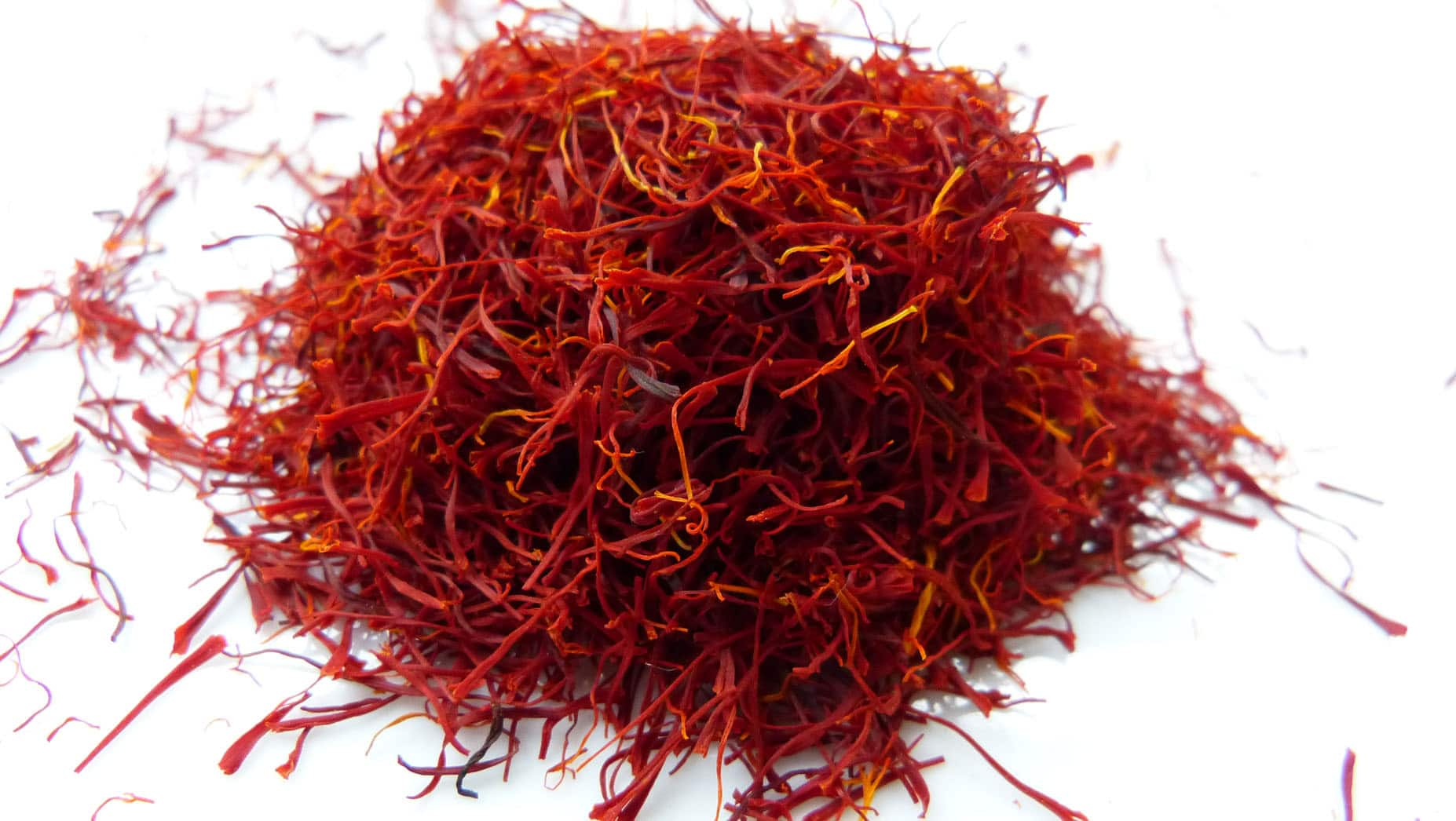 india kashmir saffron