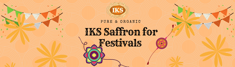 Festival Gift Ideas in India | Indian Festival Gift Ideas | Saffron