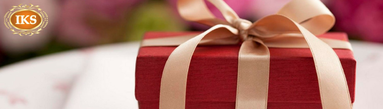 New Year Gift Ideas | Kashmir Saffron